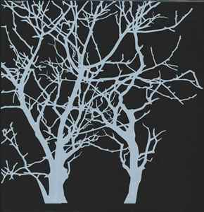 Stencil - Branches