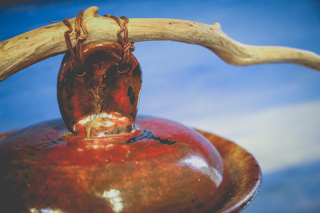 Washburn Ceramic Art Studio
