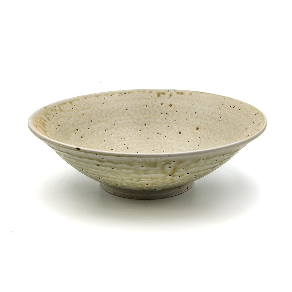 Large Light Bowl