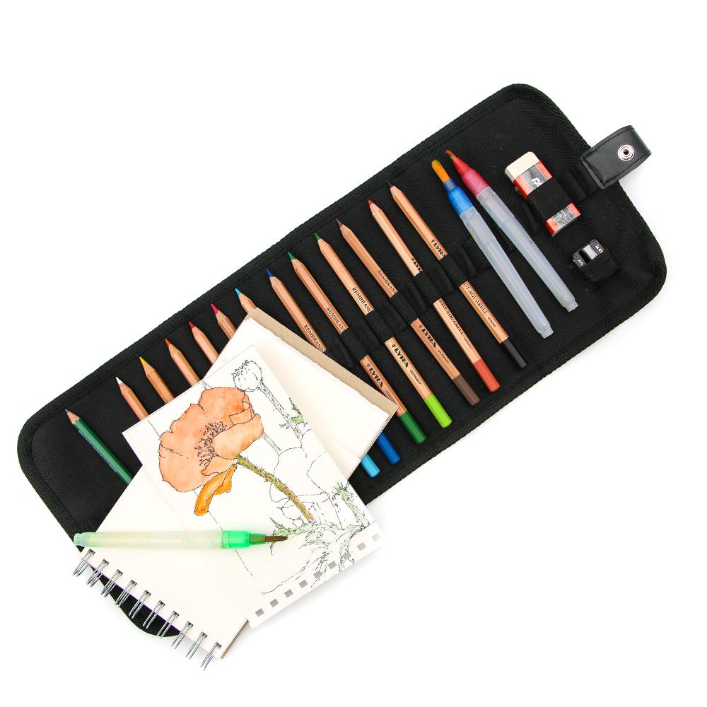 Sketch Gear.1