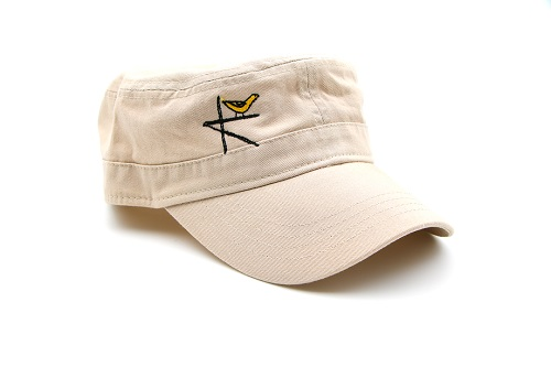 Special: Yellowbird Hats now 19.95   Click Here