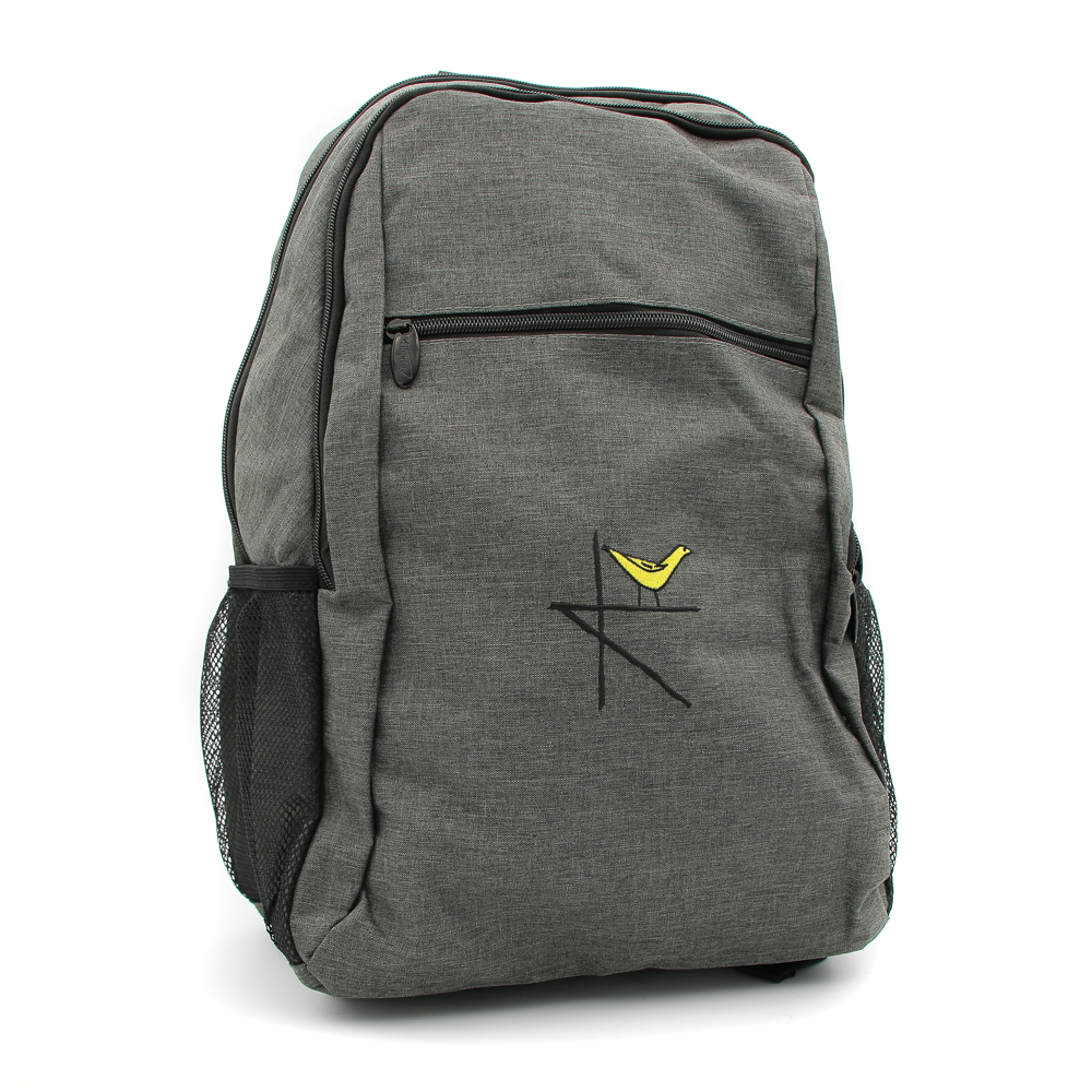Yellowbird Backpack