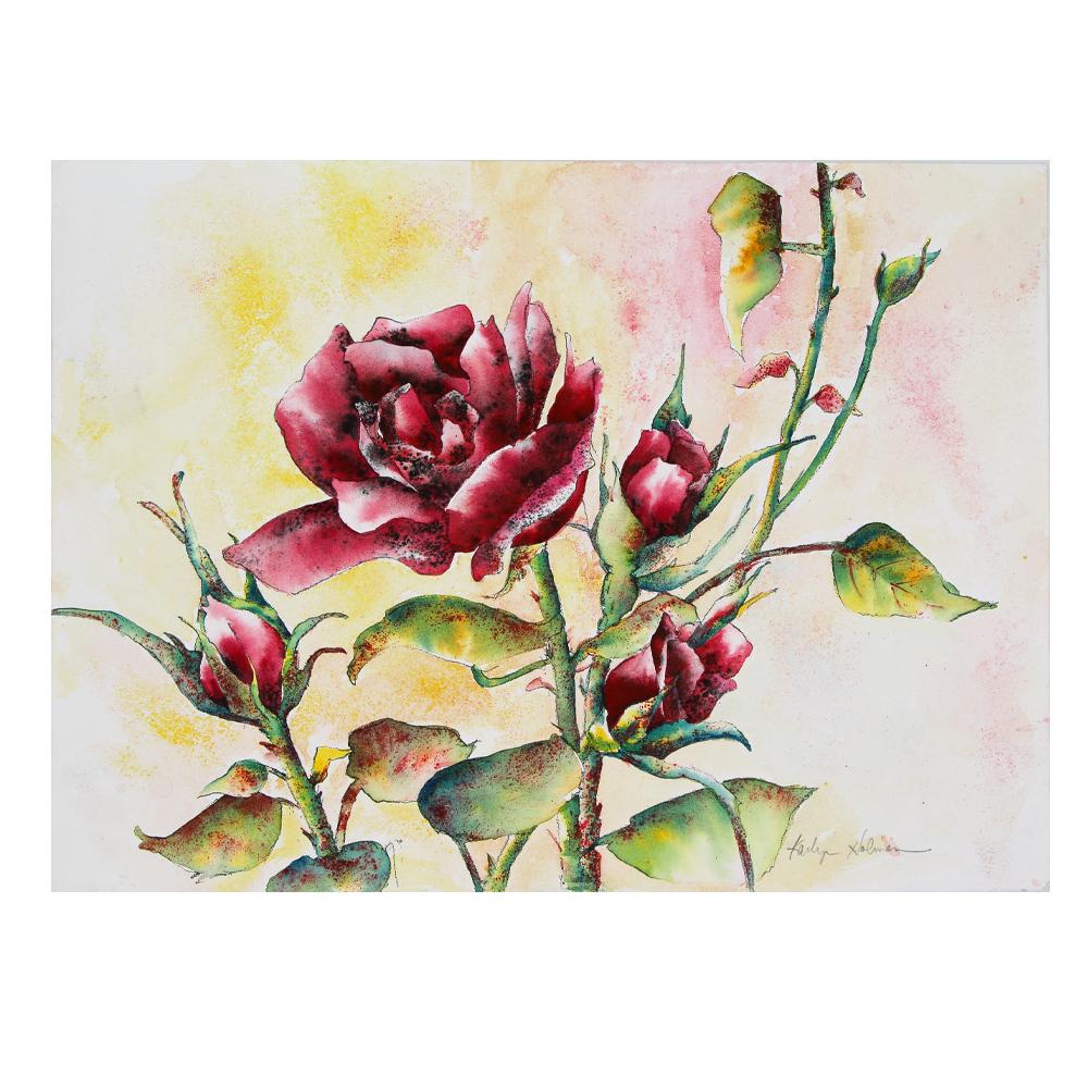 KH Floral 1330