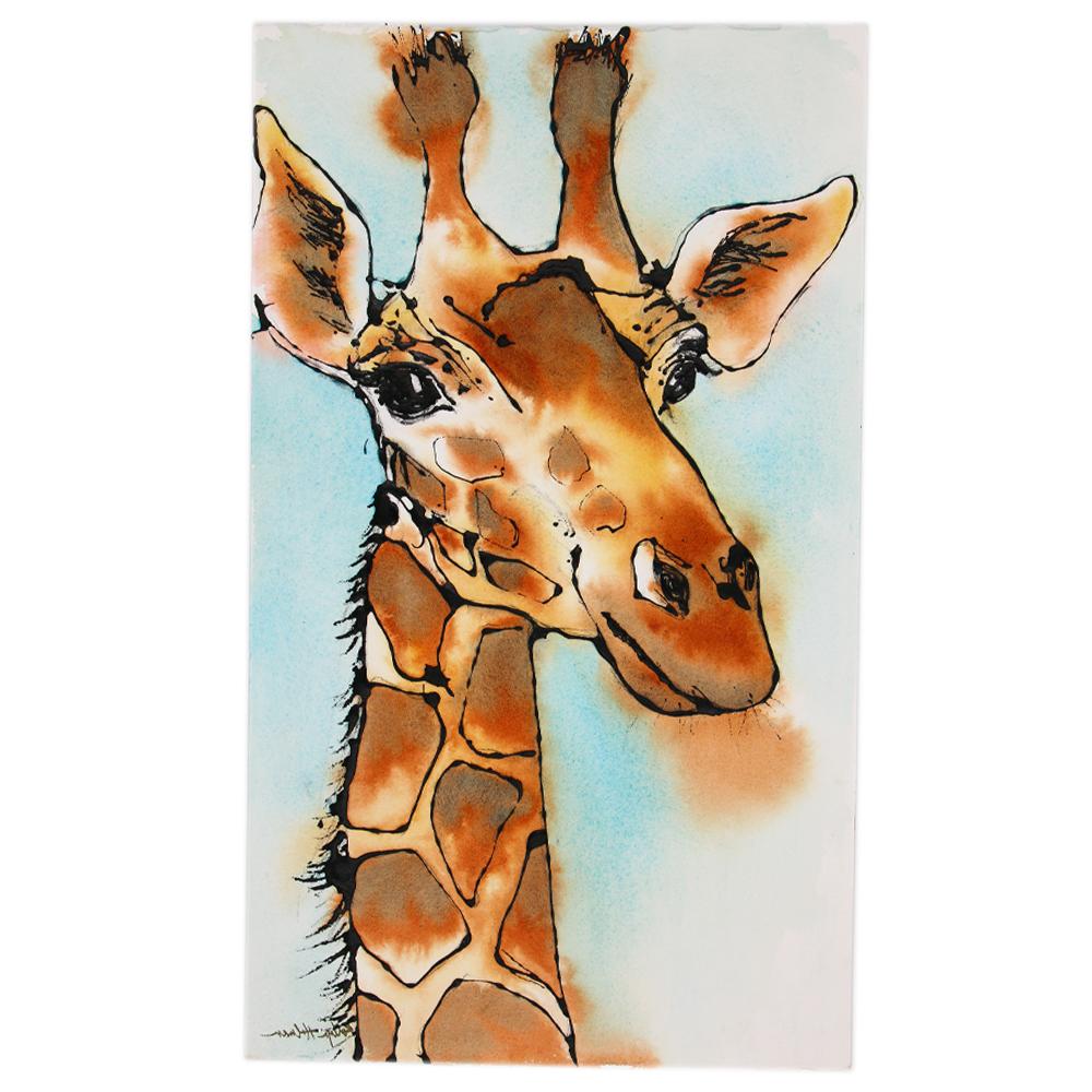 KH Giraffe KG107