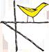 Karlyn Yellowbird Gallery