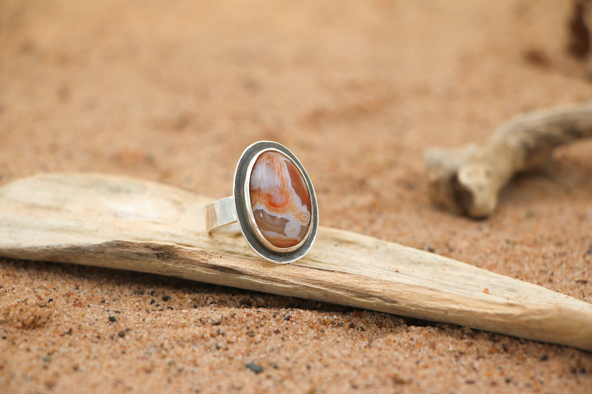 Ron Piercy Fine Jewelry