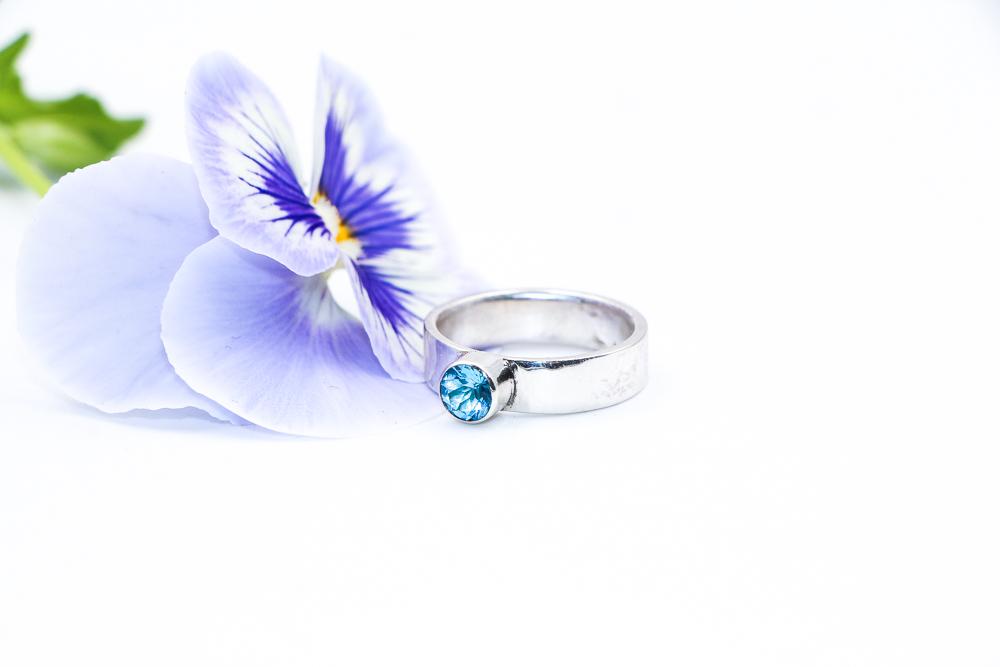 Ron Piercy Jewelry